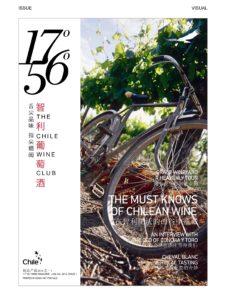 1765 Chilewine Magazine5