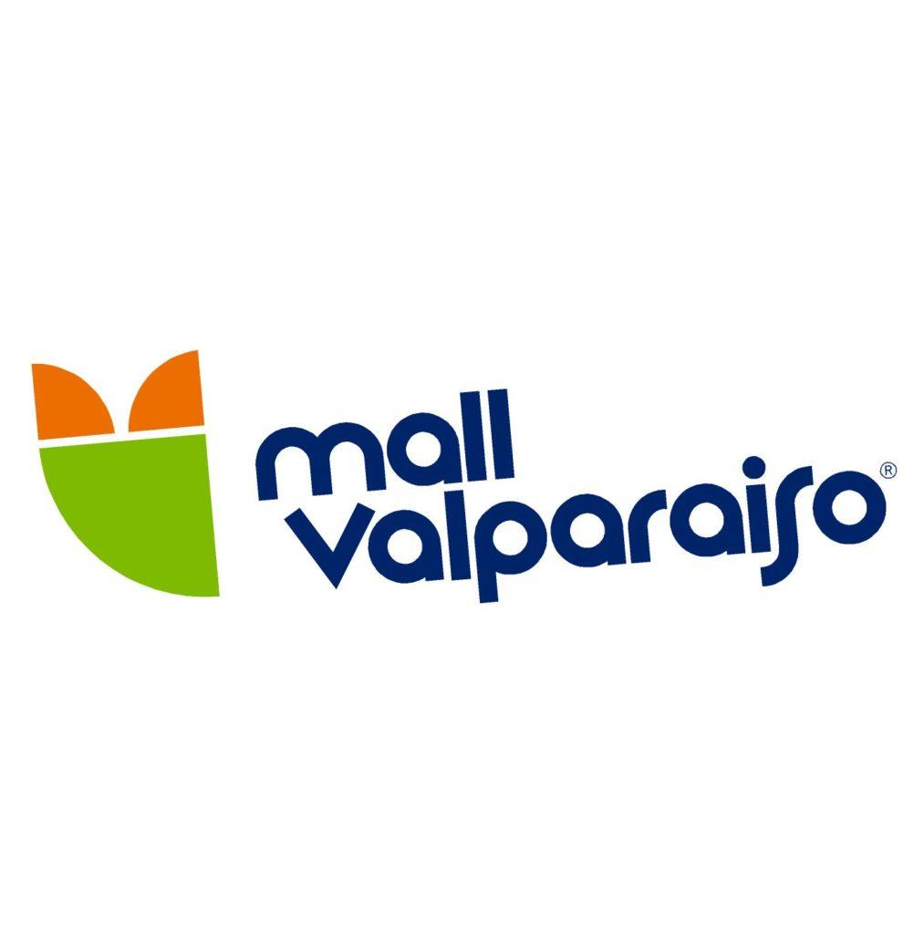 Mall Valparaiso LALLIANCE GROUPE design