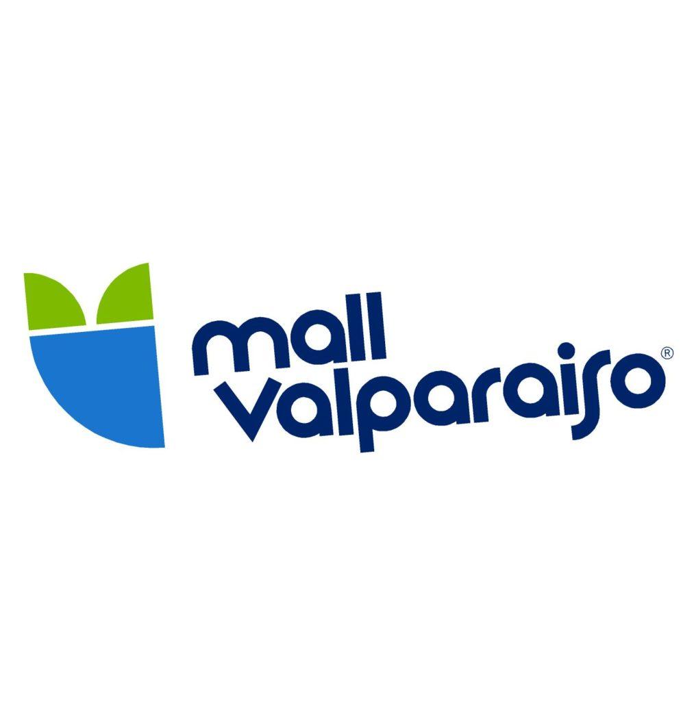 Mall Valparaiso. LALLIANCE GROUPE design