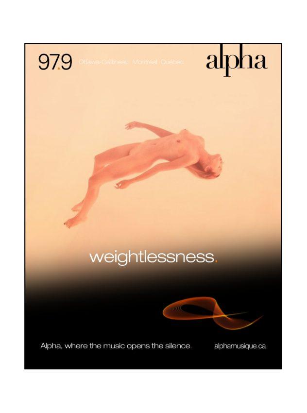 AlphaEN8