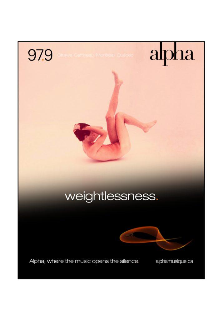 AlphaEN91