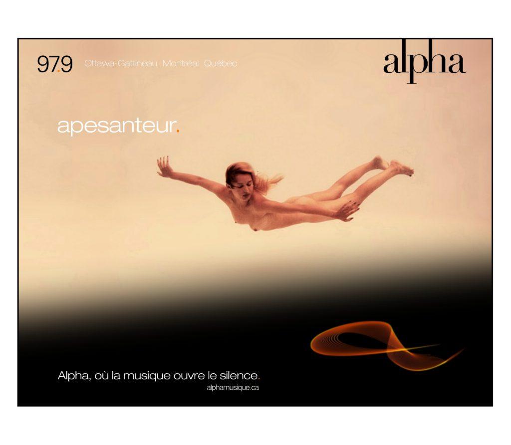 AlphaFR1