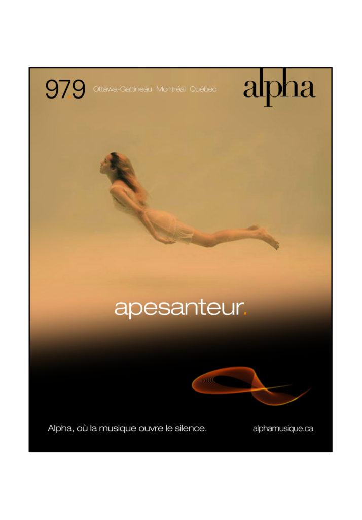 AlphaFR6