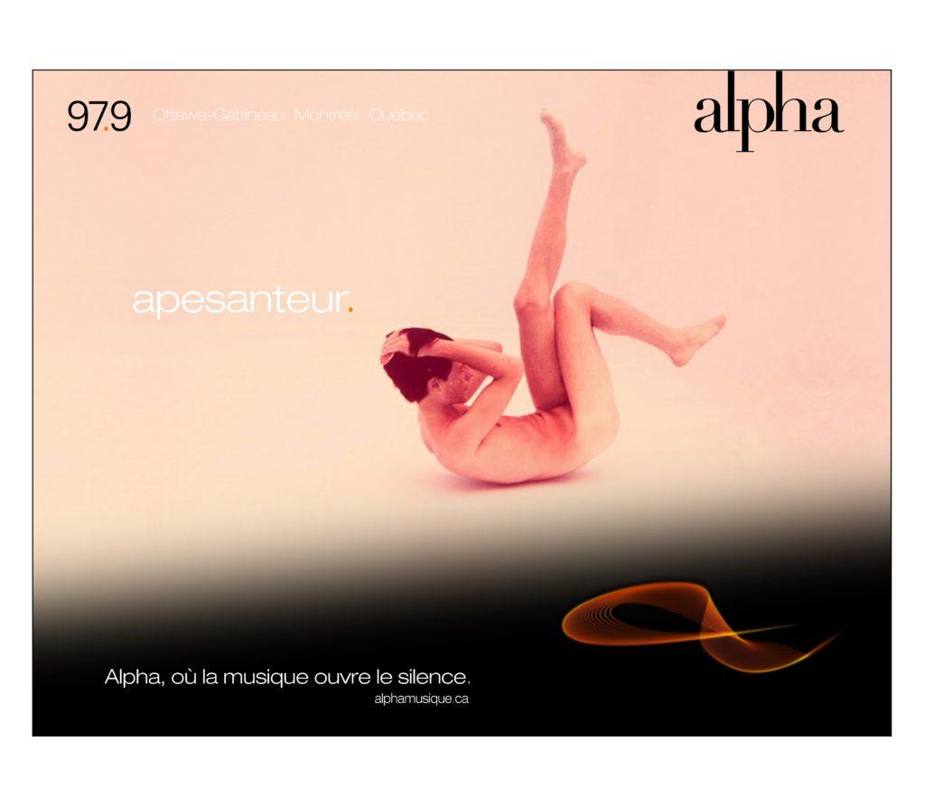 AlphaFR9