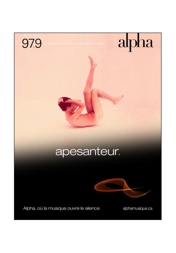 AlphaFR91