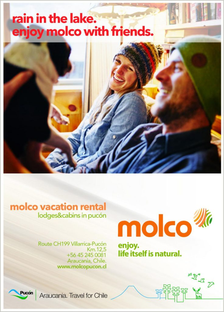 Branding MolcoHouses Ad4