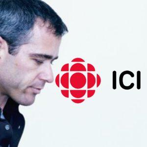 CBC ICI 93