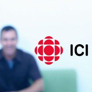 CBC ICI 94