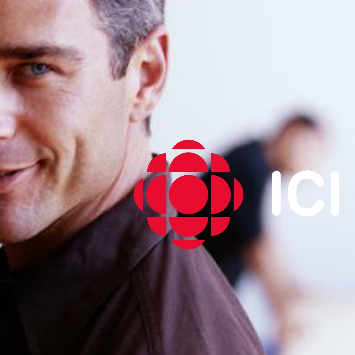 CBC ICI 971