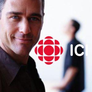 CBC ICI 972