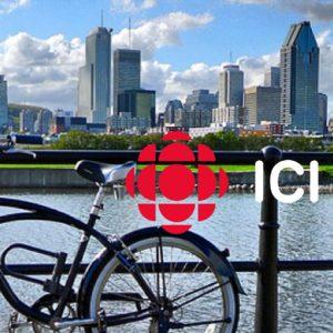 CBC ICI4