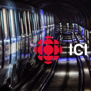 CBC ICI5