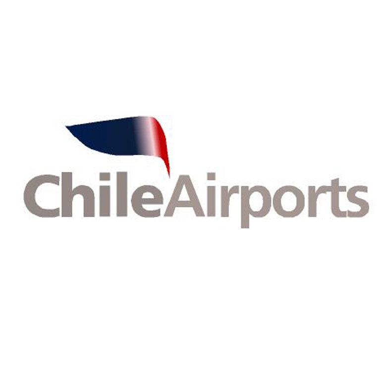 ChileAirports