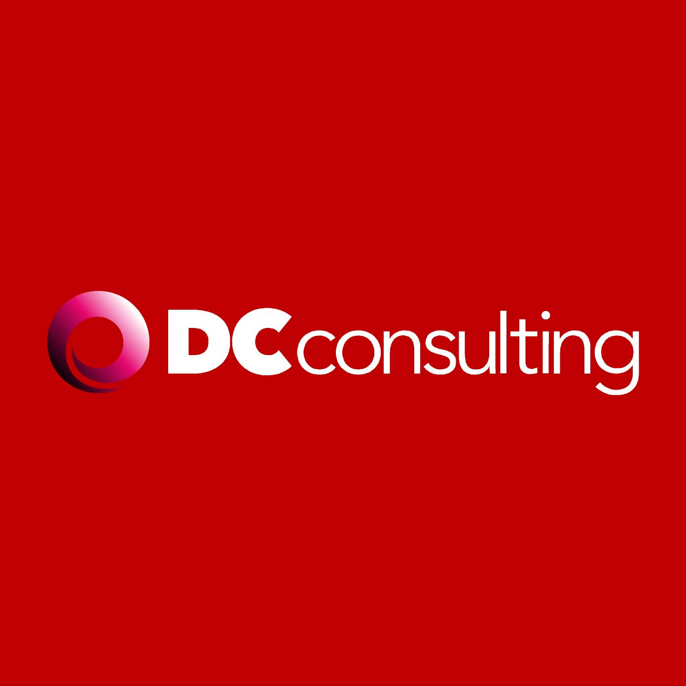 DCConsultingLOGO-4