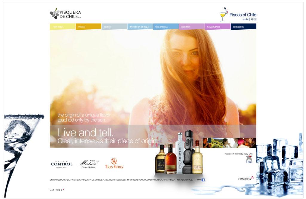 DJG PCH WEB ENGLISH_FRONTPAGE_Page_7