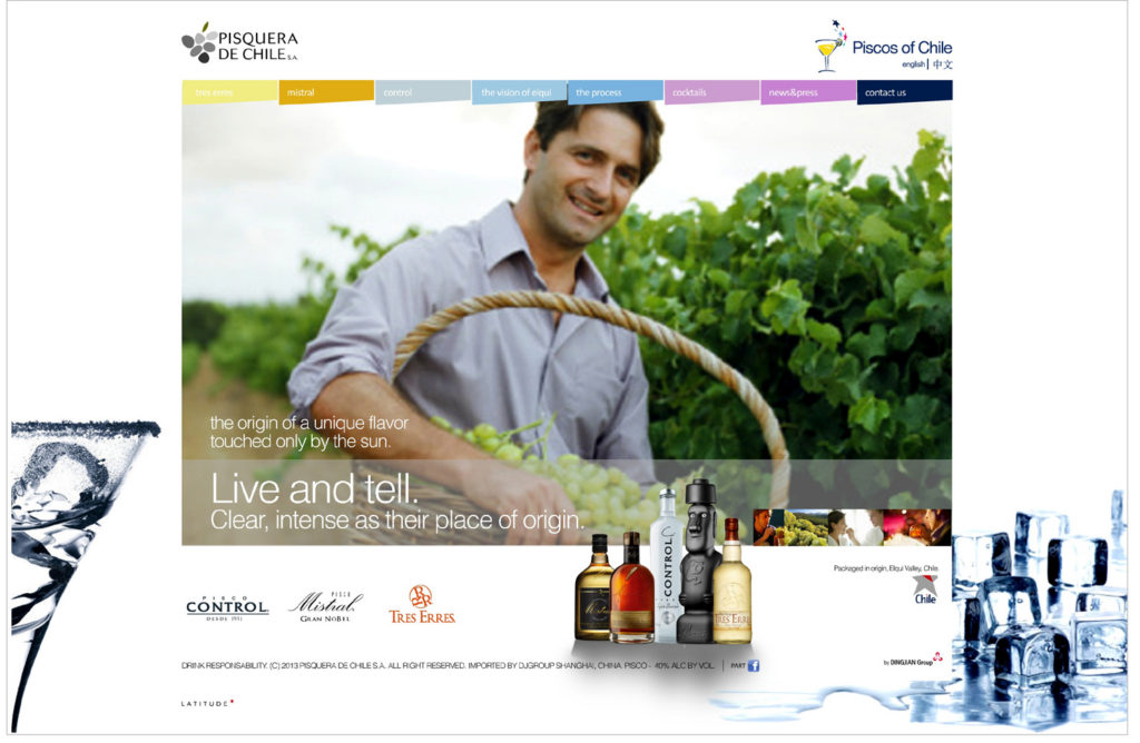 DJG PCH WEB ENGLISH_FRONTPAGE_Page_9
