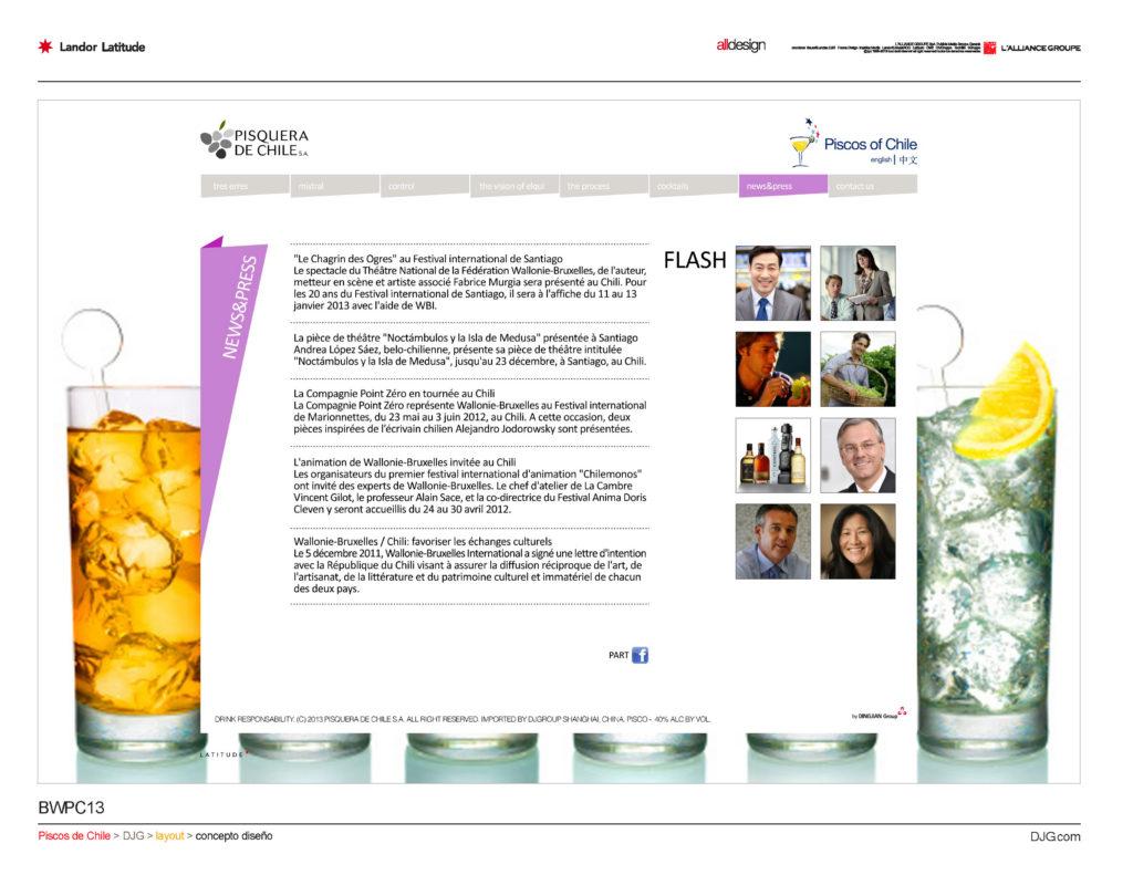 DJG PCH WEB EN_CH_INTERIOR_Page_8