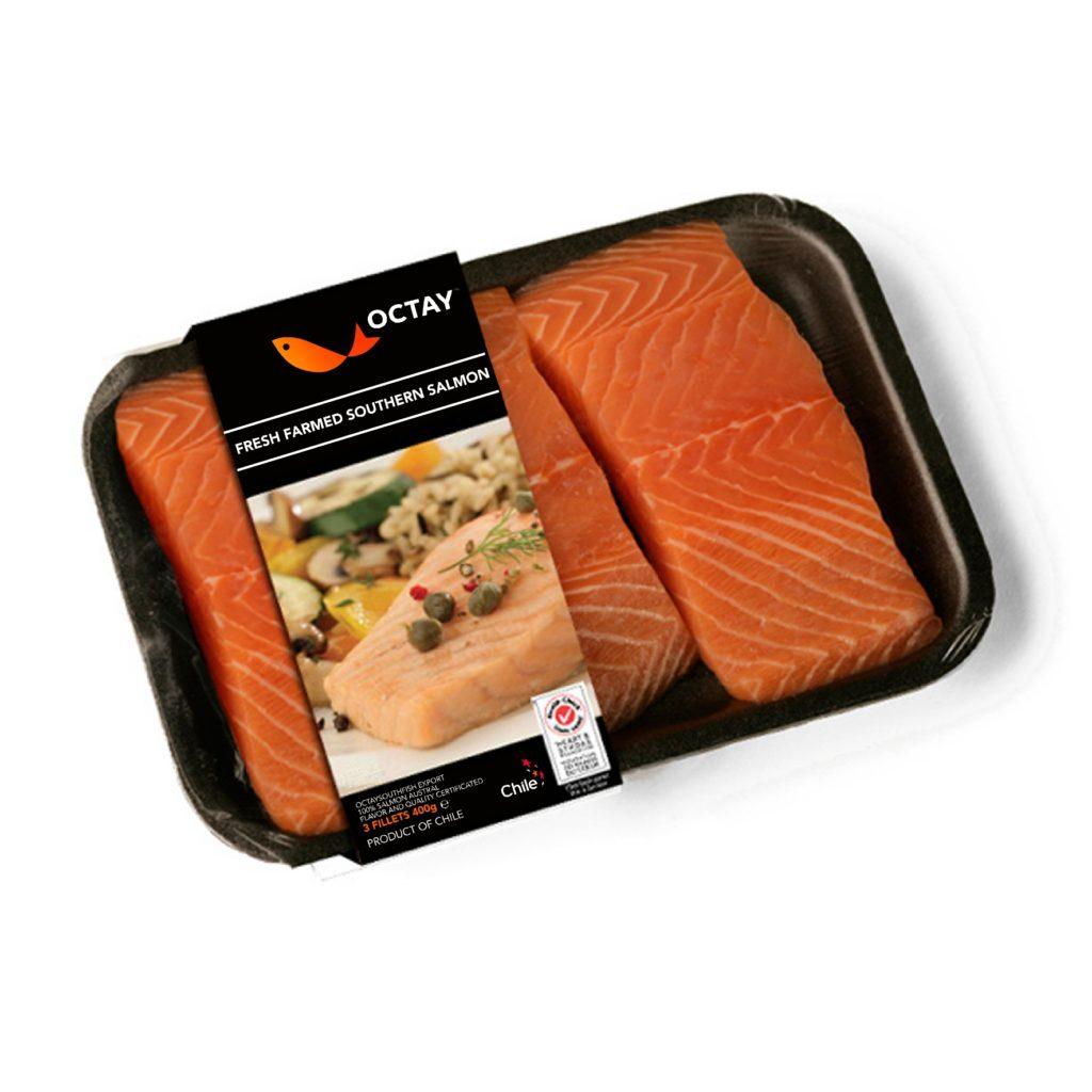 DJG Salmon 4