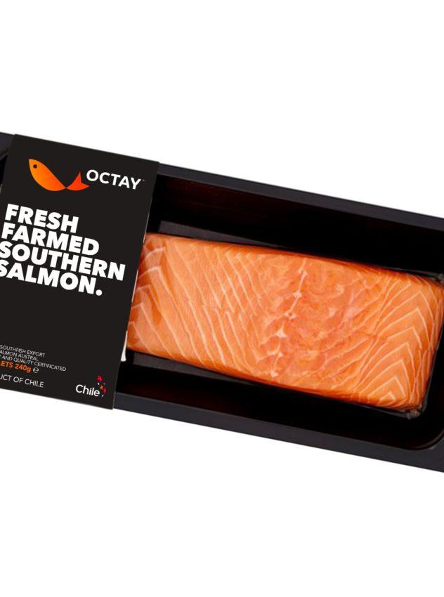DJG Salmon 5