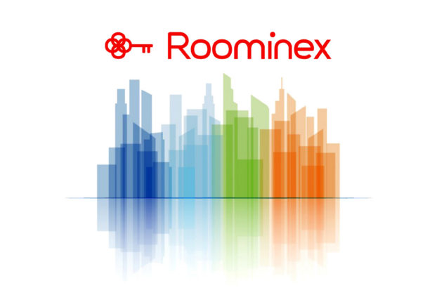 Estudio-Branding-Roominex-7