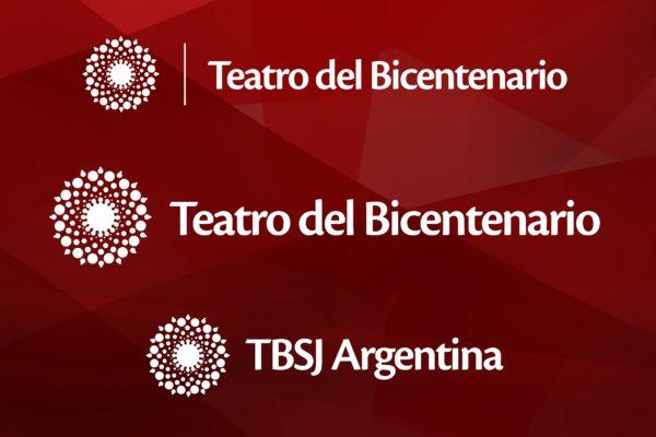 Estudio Branding TBSJ 4