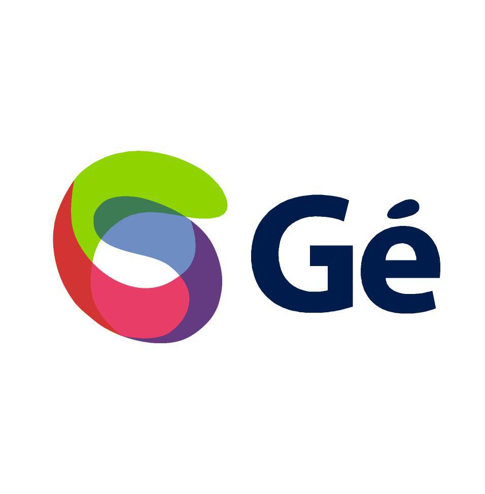 Ge (2)