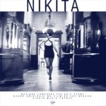 NIKITA Soundtrack1