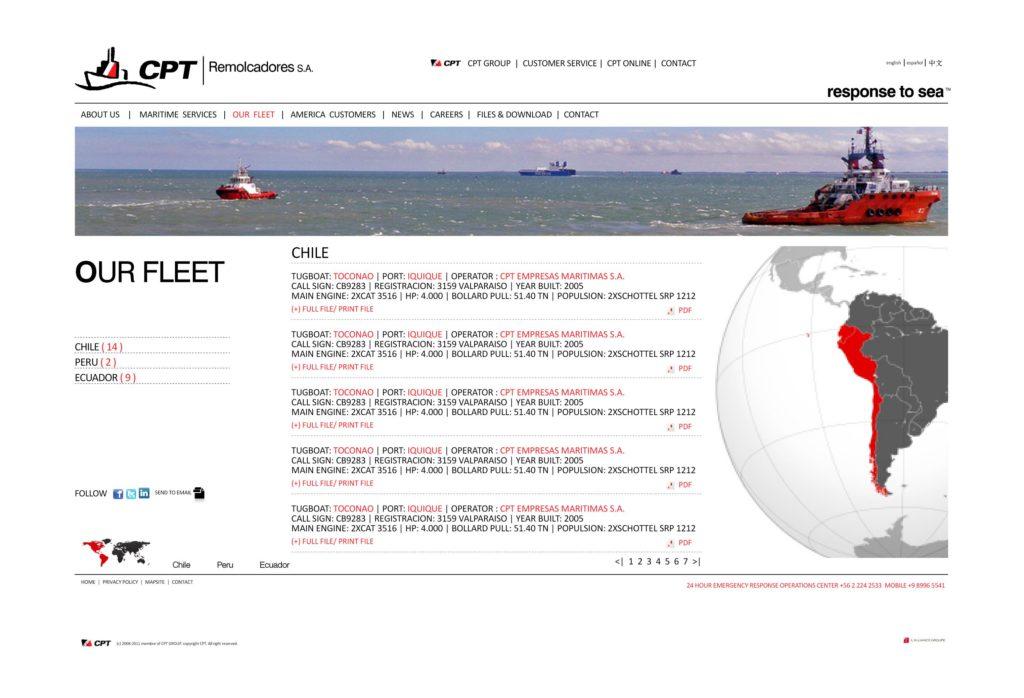 O_CPT Web13
