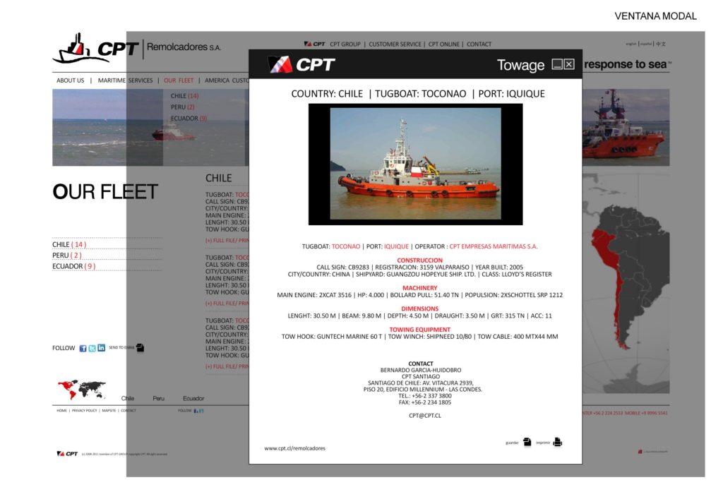O_CPT Web16