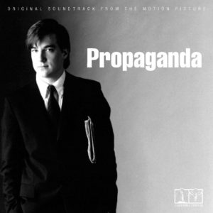 Propaganda SoundTrack