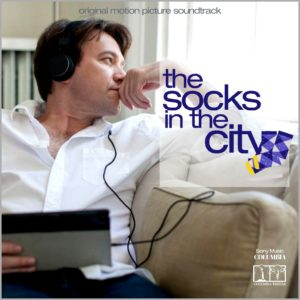 SocksintheCity Soundtrack4