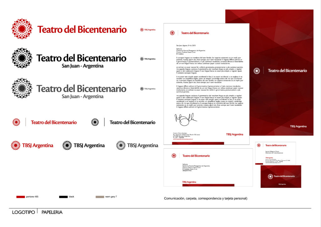 TBSJ Entrega Argentina(2) PRINT