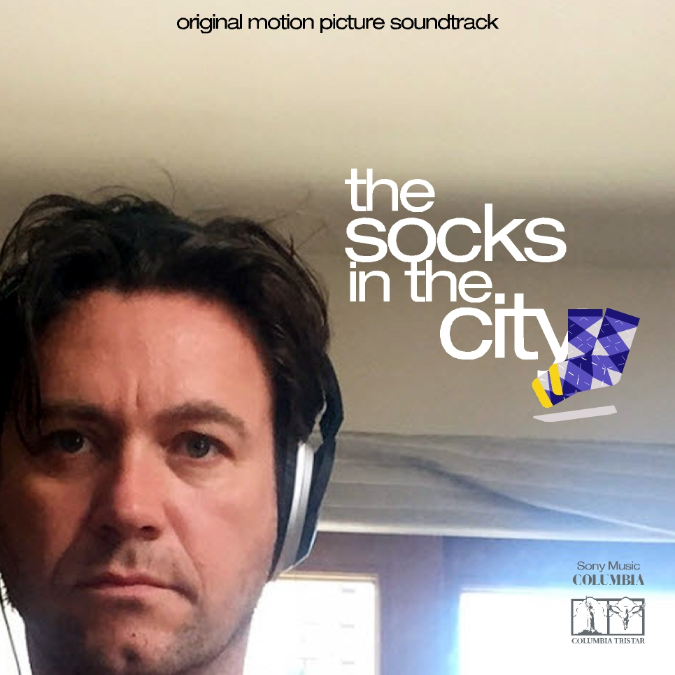TheSocksintheCity24