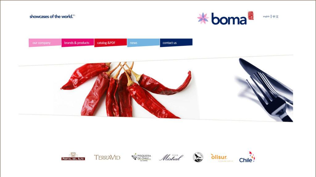 Web_Boma65