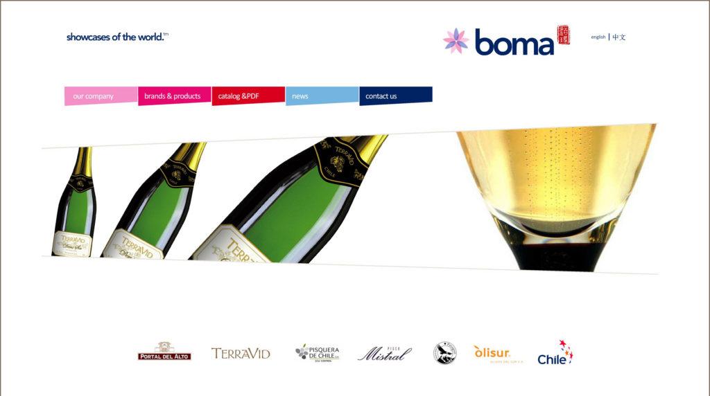Web_Boma66