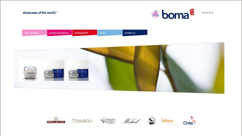 Web_Boma67
