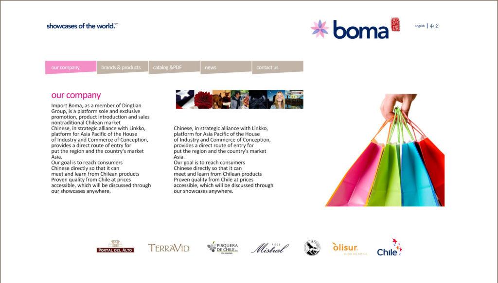 Web_Boma68