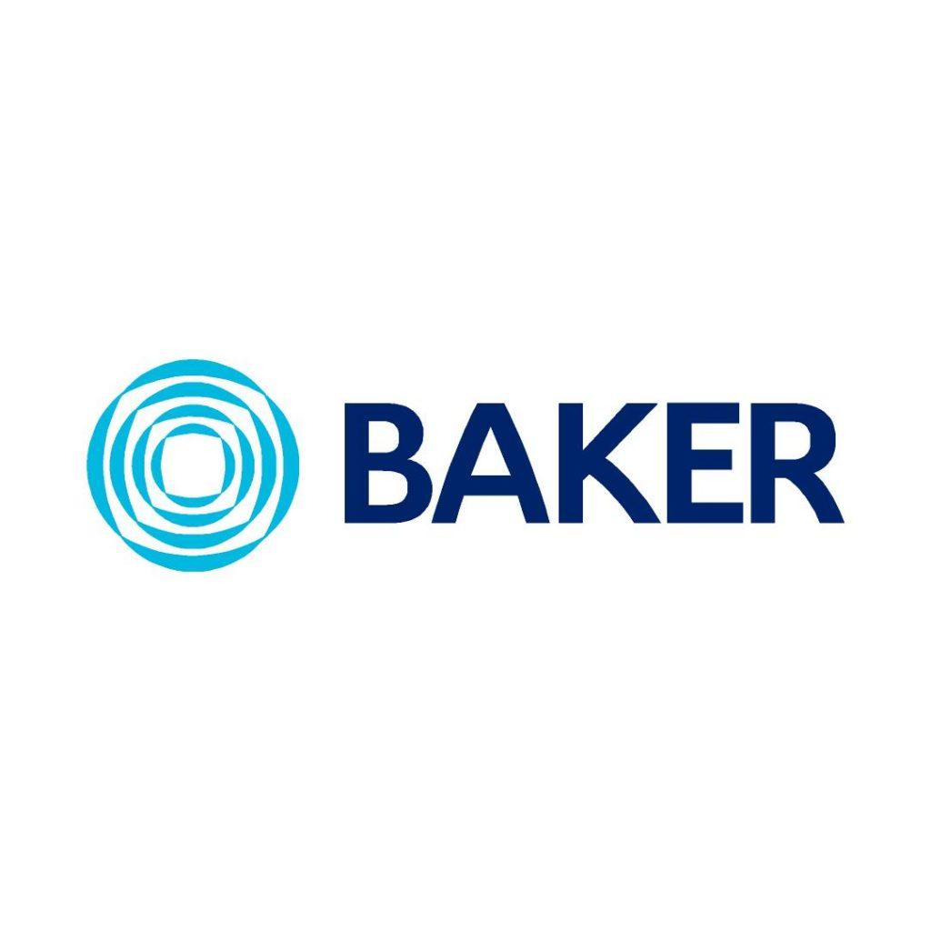 baker1