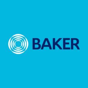baker3