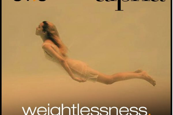 weightlessness ALPHA1