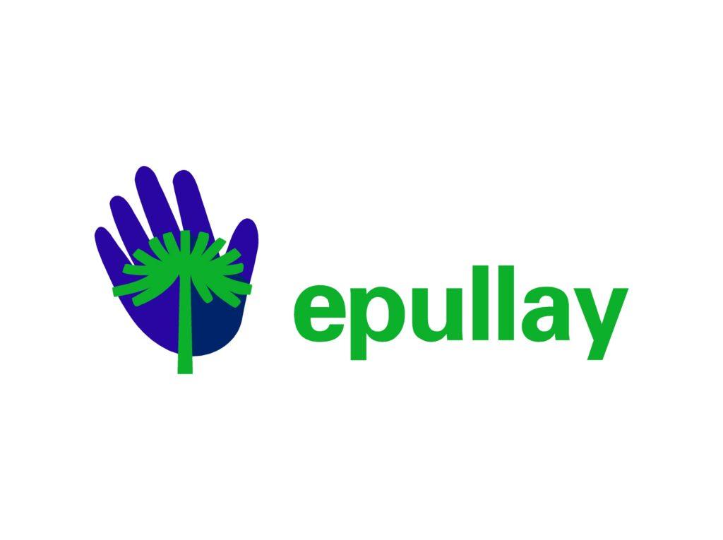 Epullay