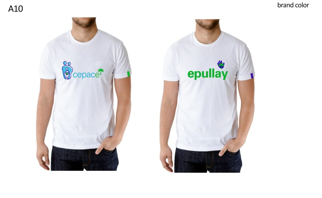 Estudio Branding Epullay 10