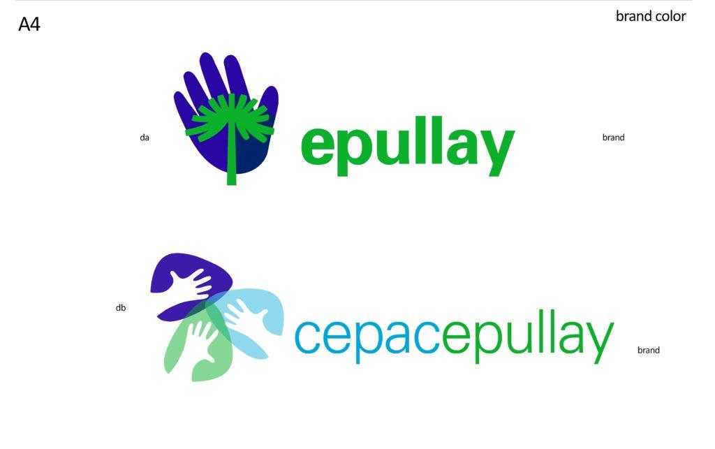 Estudio Branding Epullay V4