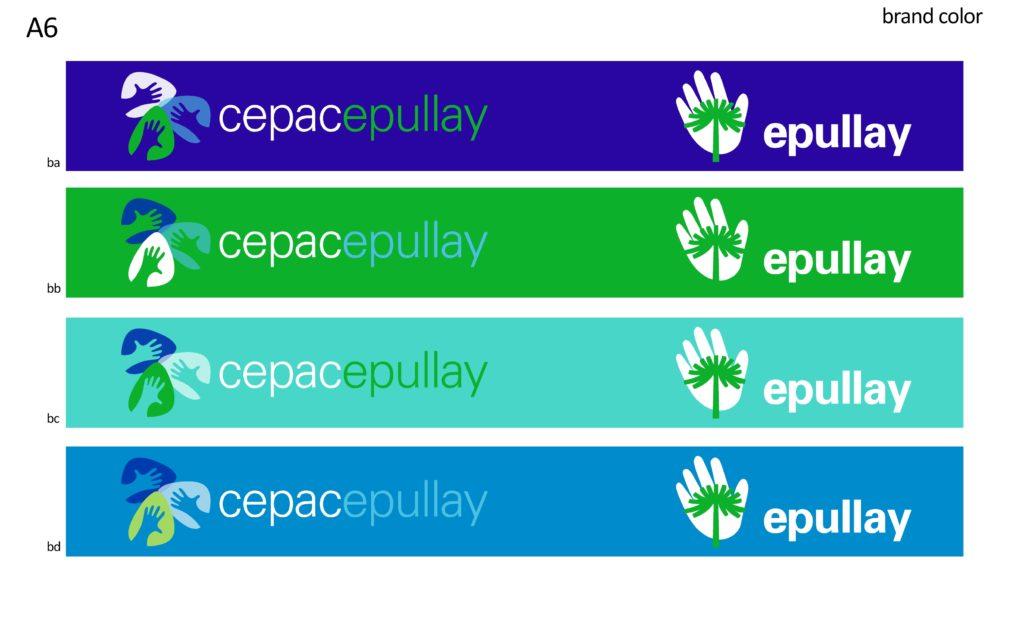 Estudio Branding Epullay V42