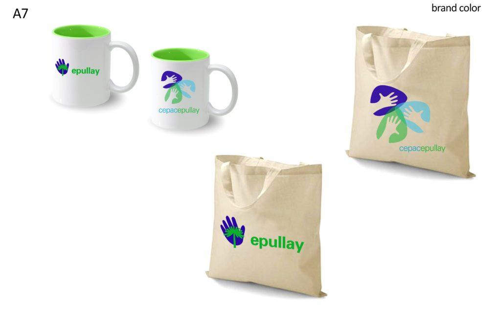 Estudio Branding Epullay V43