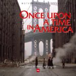 Once upon a Time in America1