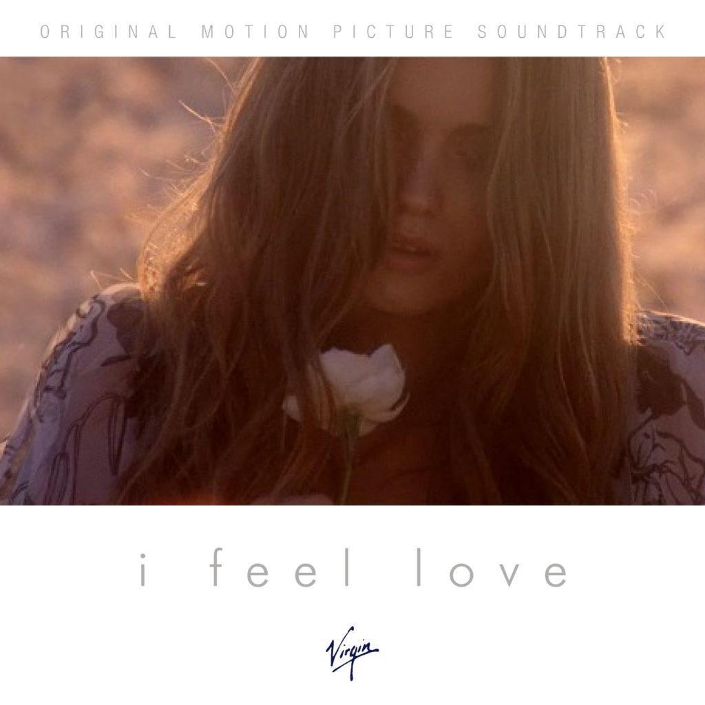 i feel love2
