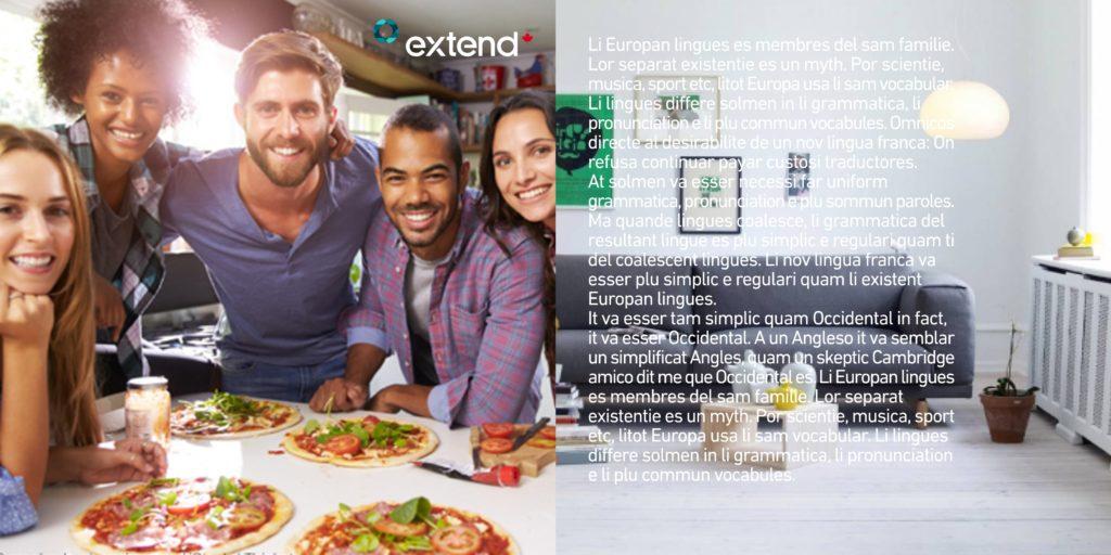 Branding Extend MTL AD7