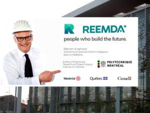 Branding Reemda MTL 2AAA6