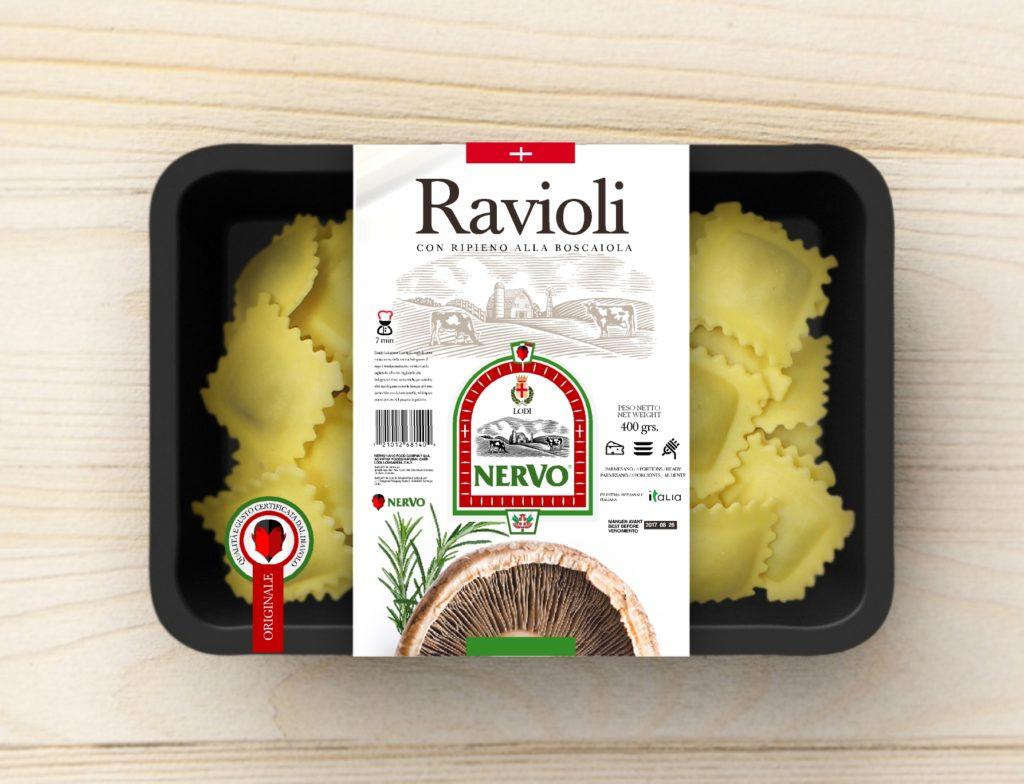 Nervo Ravioli 2